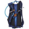 SOURCE Rapid Backpack Trinkrucksack 2 L Dark Blue/Green